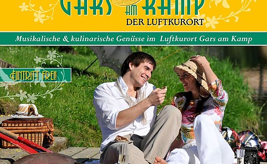 Gars am kamp dating events. Niederndorf mdels kennenlernen